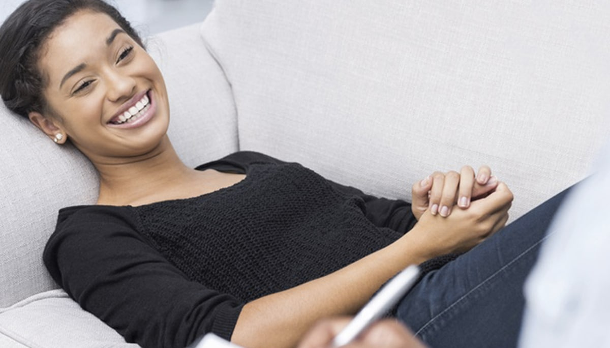 Psicologia Clinica e Psicoterapia a Rieti